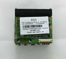 EX25 REV A NEAR FAR SCANNER INTERMEC 3-150019-21-08