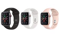 🔥 Apple Watch serie se 44MM Lte Celular + Gps 🔥 Nunca Usada Sin Caja por menor 🔥
