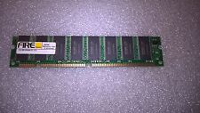 Memoria SDRAM Fire Memory 090168 512 mb PC-133 133 MHz 168 pin