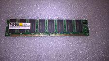 Memoria SDRAM Fire Memory 090168 512 mb PC-133 133 MHz 168 pin