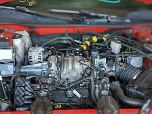 Complete Engines for Chevrolet Monte Carlo for sale | eBay | 1998 Monte Carlo Engine Diagram |  | eBay