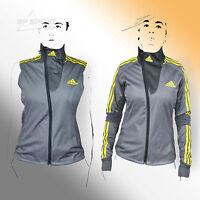 newline Tech Vest Base schwarz