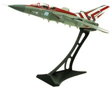aviation72 av7251001 1/72 TORNADO ze907 RAF 65 Sqn Coningsby display aereo