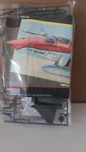 1/48 Monogram Northrop F-20 Tigershark Bagged Kit