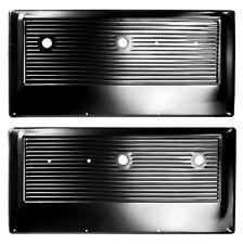 1967~1972 Chevy PU Pickup Truck C/K Inner Door Panel EDP Coated Steel Dynacorn