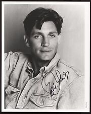 Eric Roberts Signed 8x10 Photo Autographed Vintage AUTO