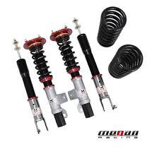 For 09-12 Ford Flex Megan Racing Street Series Adjustable Coilovers Damper Kit