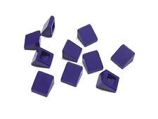 Lego Neu Weiß Schräg Stücke Gebogen 6 X 1 Umgekehrt Baukästen & Konstruktion