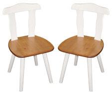 Möbel Esszimmerstühle Wohnzimmerstuhl Sessel Holz Mit