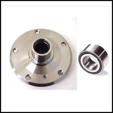 REAR WHEEL  HUB & BEARING FOR (1996-2000) BMW 328i-Ci-iS LEFT OR RIGHT SIDE NEW