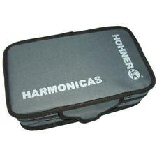 Hohner Nylon Harmonica Case (MZ91150)