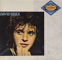 David Essex - David Essex Best of - David Essex CD GKVG The Cheap Fast Free Post
