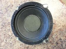 2011 - 2013  Hyundai Veloster Replacement Subwoofer Speaker 96380 2V100 Wiring