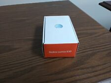 Nokia Lumia 830 - 16GB  Black (AT&T) Smartphone with phone case and original box