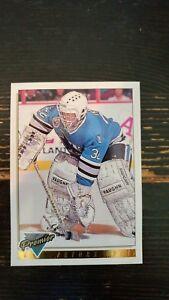 1993/94 93/94 O-PEE-CHEE OPC PREMIER HOCKEY GOLD CARD (#1-528) U-PICK FROM LIST