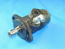 DANFOSS Hydraulikmotor Hydr. Motor OMP 315 V-Nr. 151-0617 Inkl. MwSt.