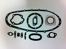 Engine Gasket Set for Lambretta TV175 Scooter NEW #468