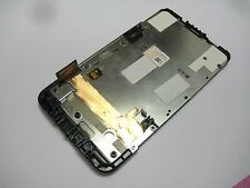 Frame+LCD Display+Touch screen Assembly Pour HTC Desire HD A9191