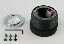 MOMO Steering Wheel Hub Adapter Chevrolet Chevy GM General Motors Truck SUV Van