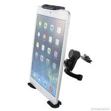 KFZ PKW Auto Tablet Halterung für Apple iPad 1 2 3 4 5 Air Mini Pro