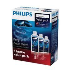 Philips - Hq203/50 - Accessoire Rasoir - 3 Flacons offre Spéciale Hq203