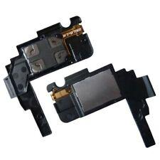 SONNERIE MAINS LIBRES HAUT-PARLEUR SAMSUNG X GALAXY S6 EDGE PLUS G928F G928