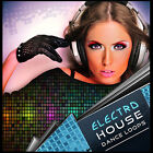 Deep House Dance Music Samples Loops Drums Synths Construction Library WAV AIFF
