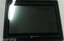1 PCS  WEINVIEW Touch Screen   MT6100IV2WV