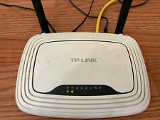 TP-Link TL-WR841N 300mbps Wireless N Router ***Excellent Condition***