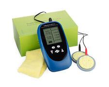 tDCS Device - TheBrainDriver tDCS - Transcranial Direct Current Stimulation