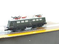 MÄRKLIN 88382 E-LOK E 40 GRÜN der DB   NH8776