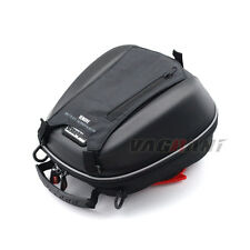 Waterproof Luggage Tank Bag Saddlebags For KTM 125 200 250 390 DUKE 2012-2018