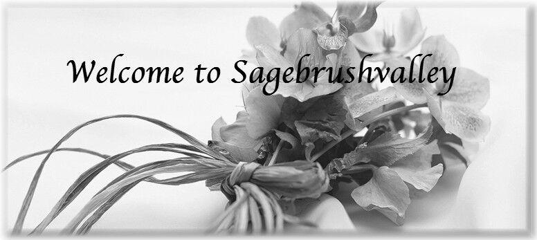 sagebrushvalley