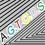 A.G.T.O.D.S.