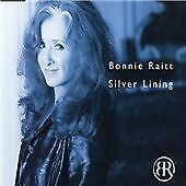 Parlophone Single Music CDs