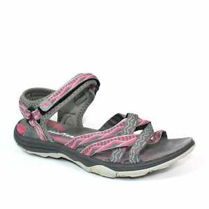 Goodyear Malawi II Strap Sandal