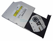 CD DVD DVD+RW Burner Drive For TOSHIBA Satellite C55 C55-C-11G C55-B5299 SU-208