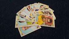 MEXICO 70 Calciatori Panini Messico 1970 SCEGLI *** figurina mai attaccata ***