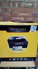 Kodak Office Hero 6.1 All-In-One Printer
