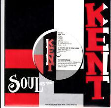 "Love R&B/Soul Import R&B & Soul 7"" Singles"