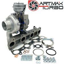 Turbolader für Opel 1.9 CDTI 100PS 120PS Fiat 1.9 MultiJet Suzuki SX4 1.9 DDiS