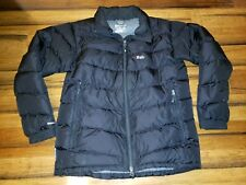 RAB ENDURANCE JACKET DOWN FILLed PERTEX MENS XL
