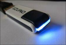 Original Ezurio Bluetooth-Adapter f. Volvo Vida Dice Diagnosegerät