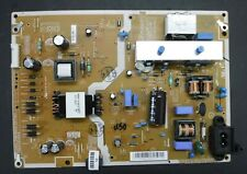 TV Boards, Parts & Components for sale | eBay