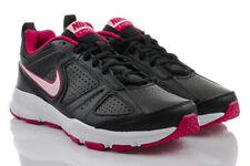 Scarpe da ginnastica da uomo Nike con stringhe 100% pelle