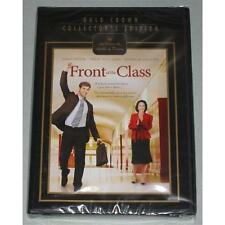 Front of the class (DVD, 2009)