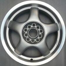 OZ Racing O. Z. ABT Alufelge 7x15 et35 35016091 double cercle de boulon 5/100 5/112 jante