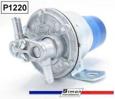Hardi Universalpumpe 24V für Benzin  Diesel bis ab 100PS
