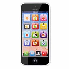 GF Pro Children's Toy Iphone Mobile Phone Educational Gift Prize for Kids