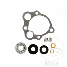 Honda CR 250 R 1986 Athena Wasserpumpe Seal Kit